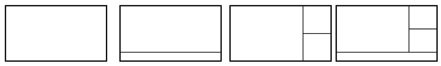 digital-signage-formats